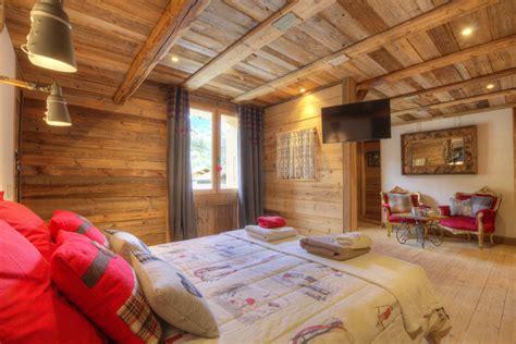 location vacances chambre d 39 hôtes chalet douglas à