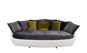 Big Sofas Günstig Kaufen : h ffner big sofa nett big sofas in xxl kaufen 53529 haus ideen galerie haus ideen ~ Bigdaddyawards.com Haus und Dekorationen