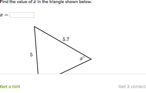 8 5 law of sines form g answer key 8 5 practice law of sines form g answers exle finding