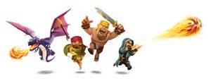 CoC Character Renders! **FREE**