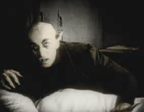 Halloween H20 Michael Myers Actor by Nosferatu A Film Analysis The Charlottesville Times