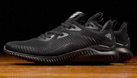 kicks deals official website adidas alphabounce