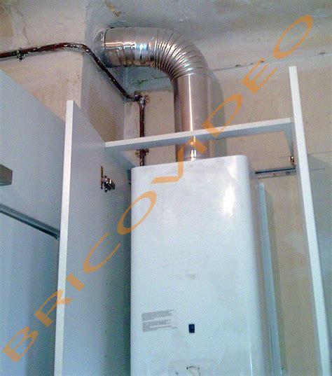 ventilation cuisine gaz forum plomberie maison conformité tuyauterie gaz et