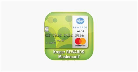 Maybe you would like to learn more about one of these? Kroger Credit Card Sign In   Webcas.org