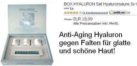 buttersäure gegen maulwurf erfahrungen hyalurons 228 ure cremes kaufen hyaluron filler und