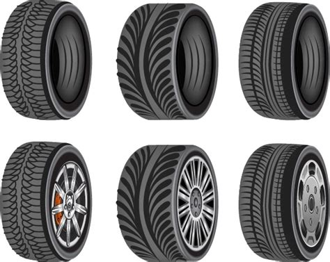 Hot Wheels Free Vector Download (1,333 Free Vector) For