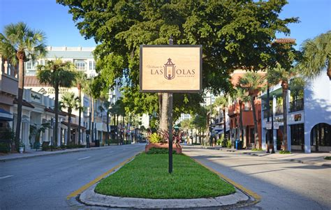las olas boulevard user reviews and travel guides