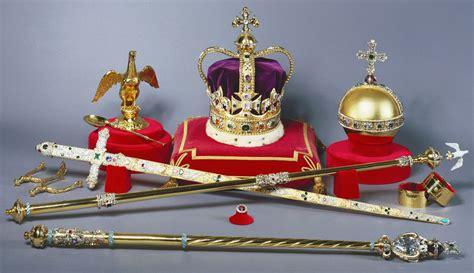 Hush Hush! The Crown Jewels London Debunked