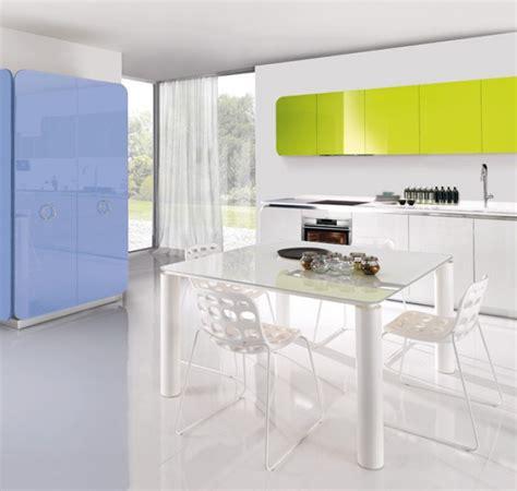 modern kitchen cabinet design 44 best ideas of modern kitchen cabinets for 2018