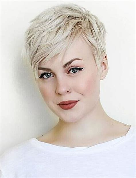 S Pixie Hairstyles by Trend Haircuts For 2018 2019 Best Pixie Hair Ideas