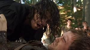 Richard Armitage images Richard in 'Robin Hood 3x01' HD ...