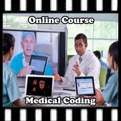 Online Medical Coding Course — Evaluation And Management. Tea Signs. Chlamydophila Pneumoniae Signs. March Zodiac Sign Signs. Postpartum Psychosis Signs. Almond Signs. Baptism Signs Of Stroke. Death Signs Of Stroke. Cabin Signs Of Stroke