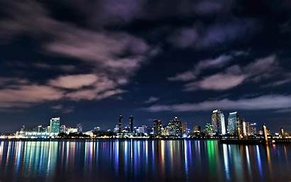 Wallpapers 1080p San Cities Diego Wallpaperxyz Cityscapes