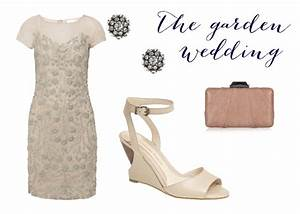 what to wear to a summer wedding with best of bklyn With what dress to wear to a wedding