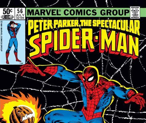 spectacular spider man background
