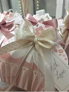Bomboniera A Forma Di Cupcake - Feste - Bomboniere