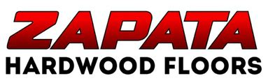 zapata hardwood floors tallahassee zapata hardwood floors home