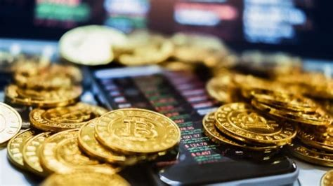 (a) canadian dollar denominated currency hedged etf units. 1st Bitcoin ETF in North America: Should You Buy it? | The Motley Fool Canada