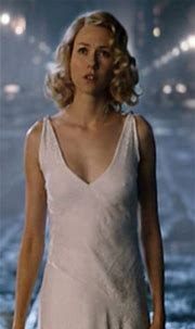Narcissa Malfoy | Beyond the Veil wiki | FANDOM powered by ...