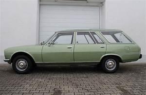 Peugeot 504 Break : 1978 peugeot 504 gl break bring a trailer ~ Medecine-chirurgie-esthetiques.com Avis de Voitures
