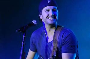 Luke Bryan Has Australia Excited... but only just (KIX ...