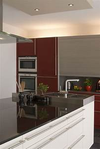 Bartisch Mit Stühlen Für Küche : k chenarbeitsplatte aus glas glasprofi24 ~ Bigdaddyawards.com Haus und Dekorationen