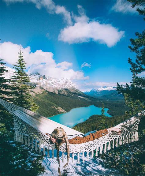 Peyto Lake Banff Canada Oh Canada Pinterest Banff