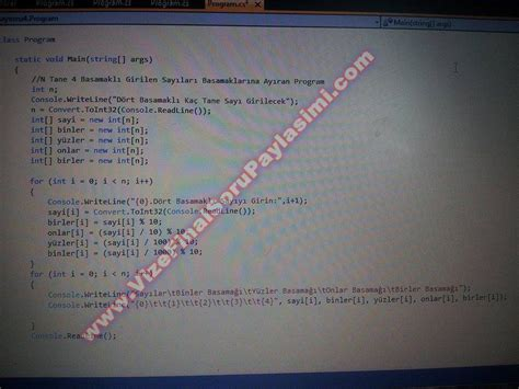 C Sharp Programmer Resume by C Sharp Programmer Resume