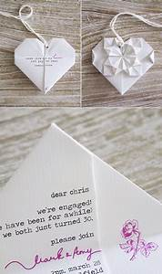 17 creative unique wedding invitations wedding for Handmade wedding invitations philippines