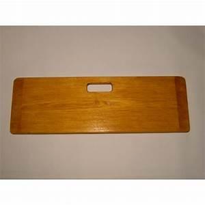 Planche De Bois Massif : planche de transfert droite en bois massif ~ Melissatoandfro.com Idées de Décoration