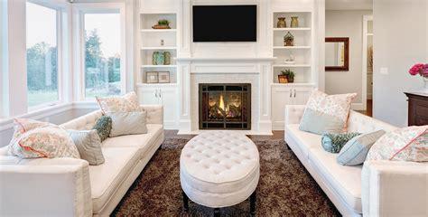 Stonington's Furniture & Flooring Brewer, Me Home Design