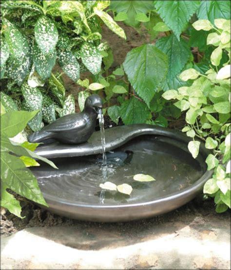 Springbrunnen Für Den Garten by Solar Springbrunnen F 252 R Den Garten