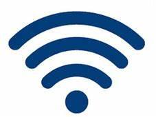 Wlan Ohne Internet : umfrage wie sichern sie ihr funknetzwerk computer bild ~ Jslefanu.com Haus und Dekorationen