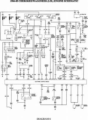 2005 Grand Cherokee Wiring Diagram Joelle Wintrebert Karin Gillespie 41478 Enotecaombrerosse It