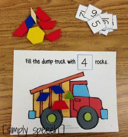 best 25 construction theme preschool ideas on 719 | 7c7406d46bee26c26cd8d328be61c674