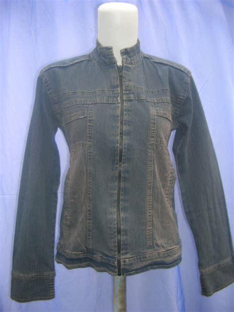 pusat grosir solo jaket jeans