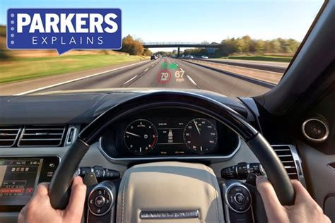 In the event your car is stolen or written off (total loss), gap insurance. What is a head-up display (HUD)?   Parkers