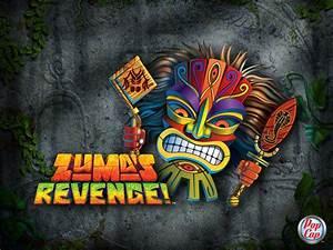 Zuma39s Revenge Free Download Full Version Crack PC