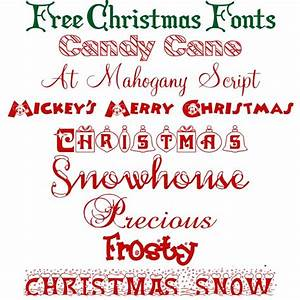 """Search Results for """"Merry Xmas Fancy Fonts"""" – Calendar 2015"""