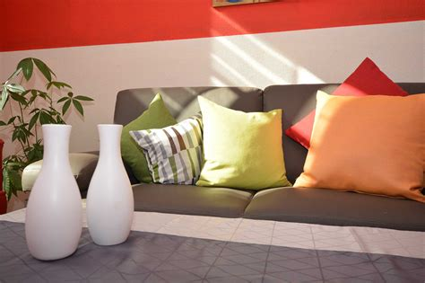 ist home staging home staging fuer immobilienmakler
