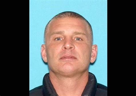 Get peter jaukkuri's contact information, age, background check, white pages, bankruptcies, property records, liens, civil records & marriage history. County Man Charged In Drug Overdose Death | Jersey Shore Online