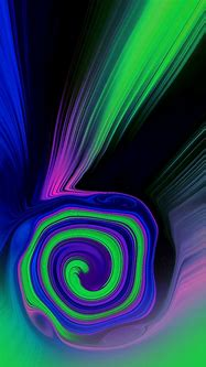 Phone Wallpaper Designed By ©Hotspot4U IMG_1364.JPG ...