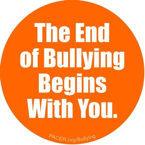 sibling bullying    problem wait