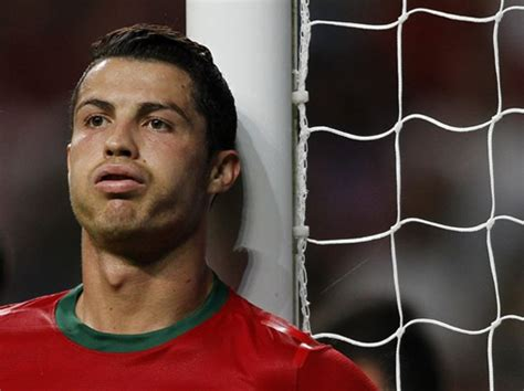 portugal   azerbaijan   points   bag