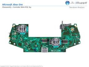 similiar xbox circuit board diagram keywords xbox one circuit diagram xbox image about wiring diagram and