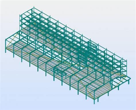bureau d etude construction metallique bureau d 233 tude construction m 233 tallique