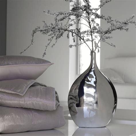 cuisine metal vase en métal la redoute photo 12 15 sympa ce vase en