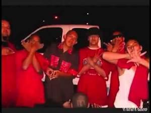 Norteno Gang 14 - YouTube