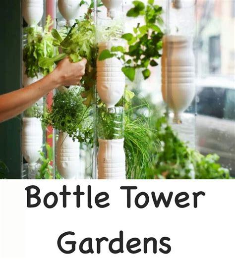 Indoor Gardening Ideas Pinterest Photograph  Herb Garden Id