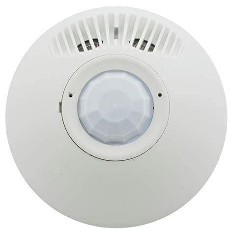 ceiling mount vacancy sensor hubbell atd1000c h moss occupancy ceiling motion sensor